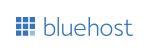 Blue Host